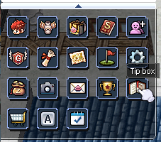 Tip box icon.png