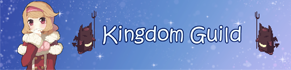 W kingdomguild.png