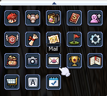 Mailbox-Button.png