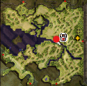 Culvert location.png