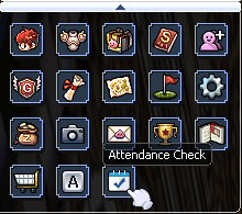 Attendance-Check-Button.png