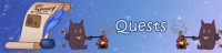 W quests.png